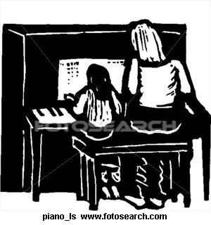 Private piano lessons bristol deals